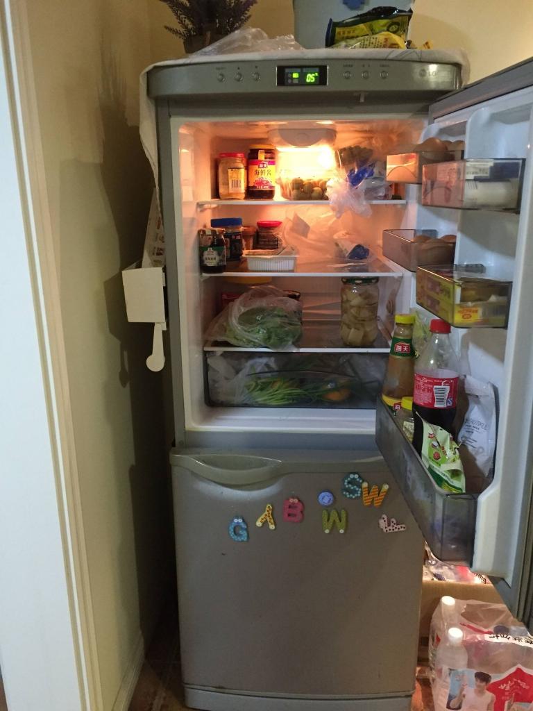 天气转冷,卤菜还需要放进冰箱吗?